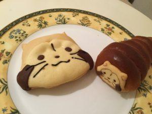 吉祥寺ラスカルパン